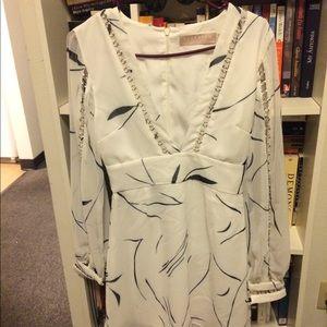 Dress Keepsake Small